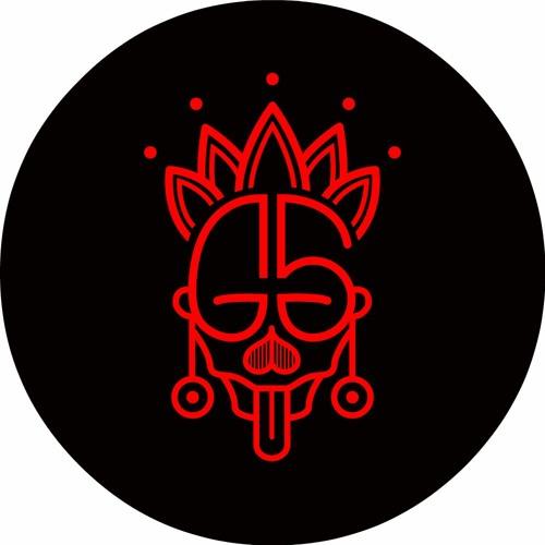 Grassy Spark's avatar