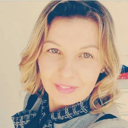 lilianebernardo40@gmail.com's avatar