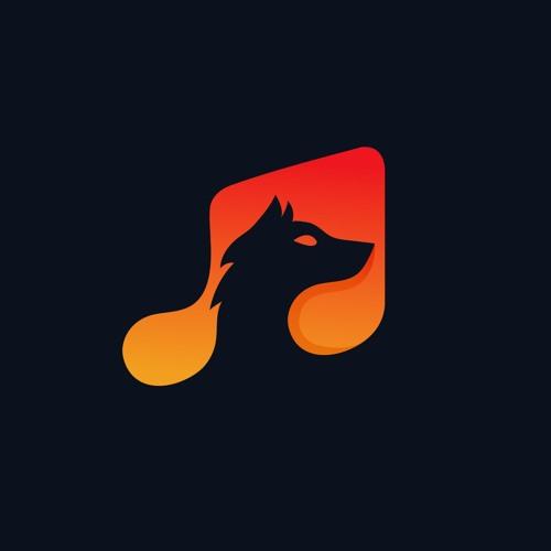 Wolfy's avatar