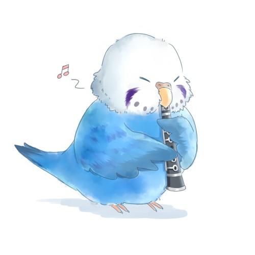 Furukawa Nanami(PEnon)'s avatar