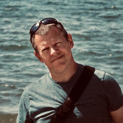 Meirion Smith's avatar
