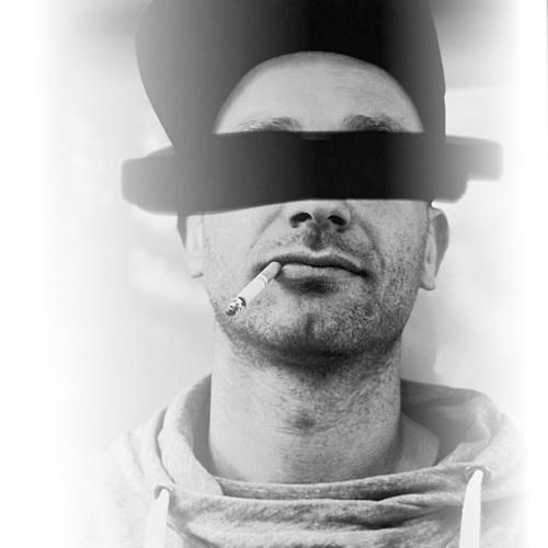 GIRARD's avatar