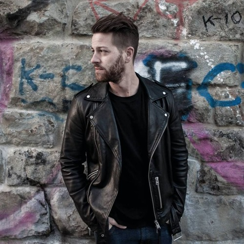Profile photo of reto ardour