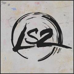 TRU Concept Ft Emma Marie - Loving You (LS2 Remix)