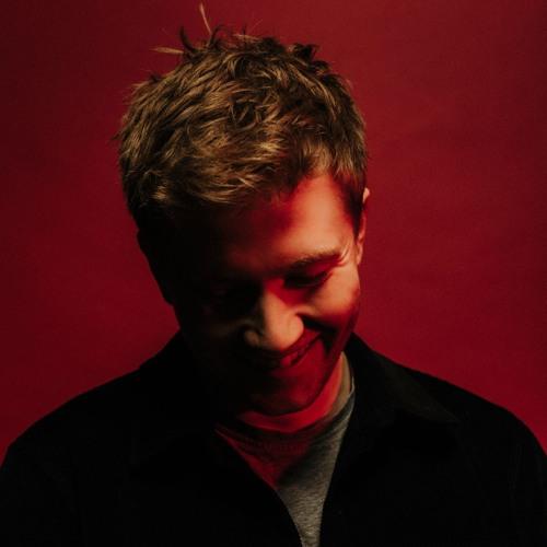 O'Flynn Music's avatar