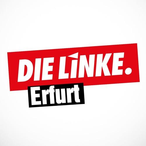 DIE LINKE. Erfurt's avatar