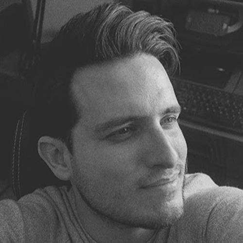 Jo Querol's avatar