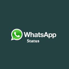 Status Ki Duniya 2019