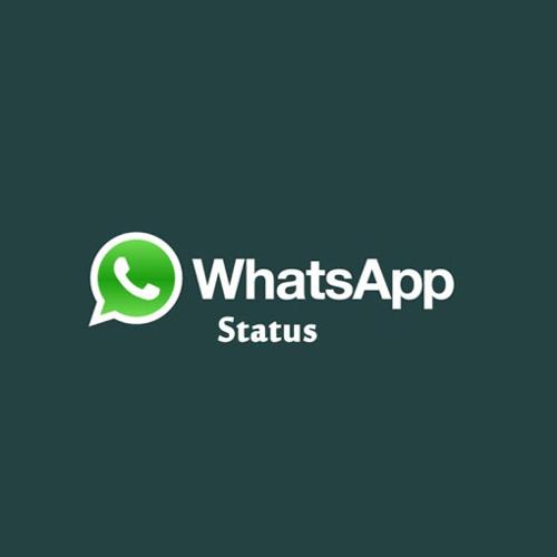 Status Ki Duniya 2019's avatar