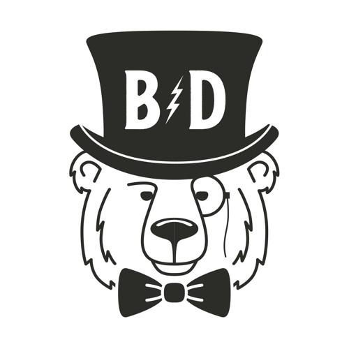 BearlyDeadBoston's avatar