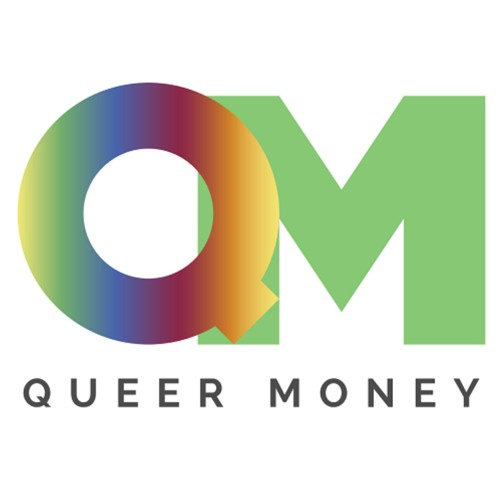 Queer Money's avatar