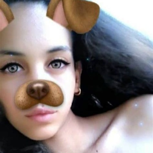 ❤️🌠Salwa🌠❤️'s avatar
