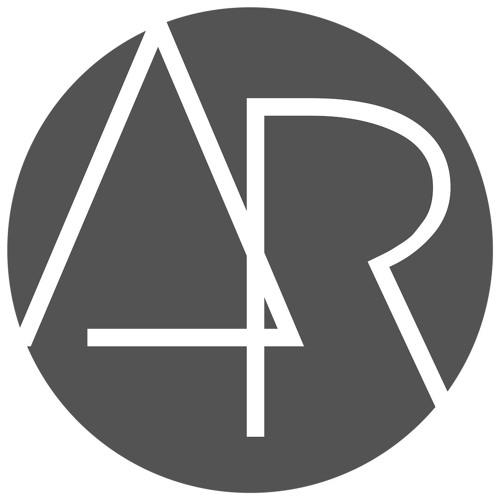 Amory Raymond's avatar