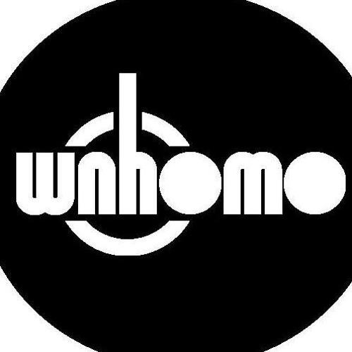 WAHOMO's avatar