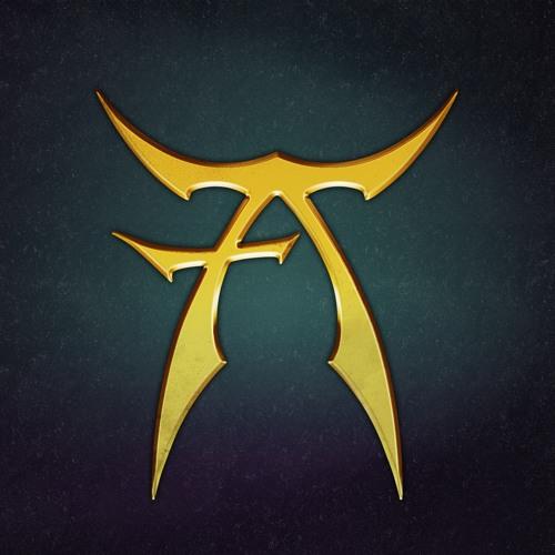 Freternia's avatar