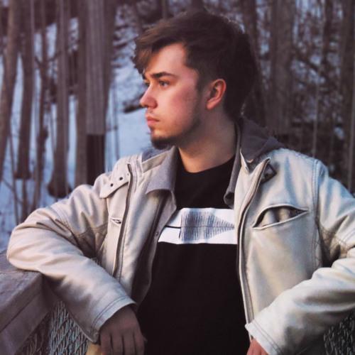 Jonth [TALENTPOOL]'s avatar