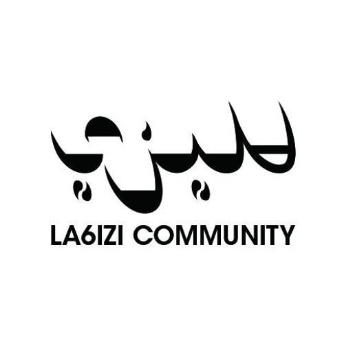 La6izi Community's avatar