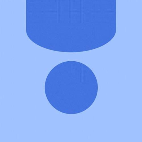 Yoroshiku's avatar