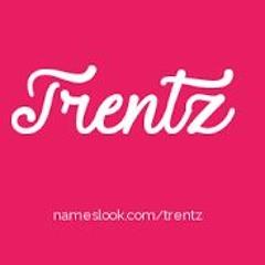 Trentz