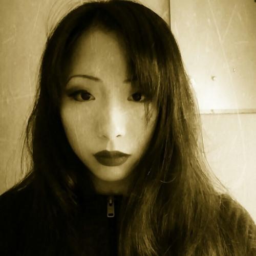 Viola-Angela Cheng's avatar