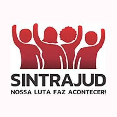 Sintrajud's avatar