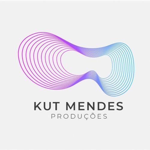 Kut Mendes's avatar