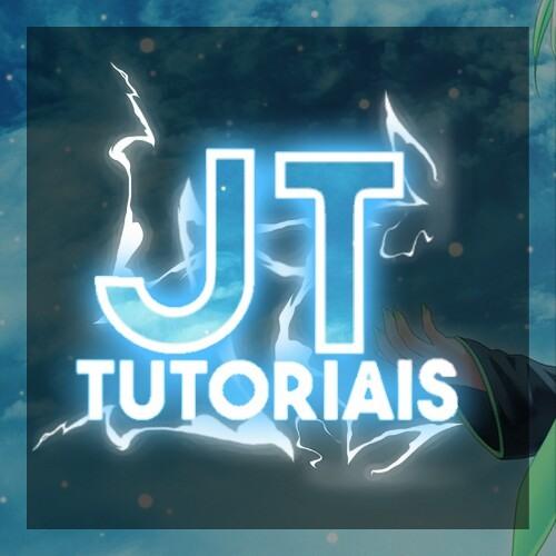 JT Tutoriais's avatar