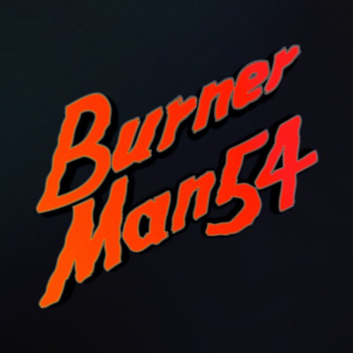 BurnerMan54's avatar