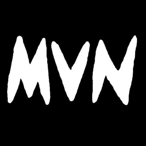 Mun Discos's avatar