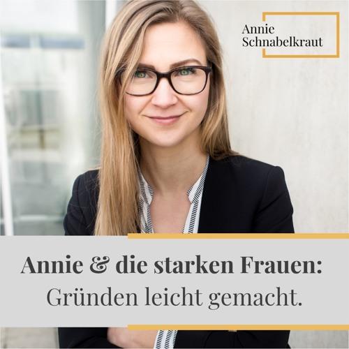 AnnieSchnabelkraut's avatar