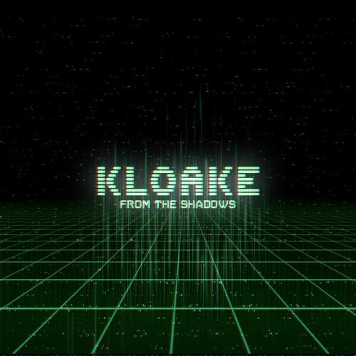 Kloake's avatar