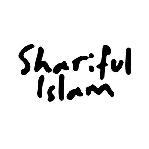 Shariful Islam's avatar