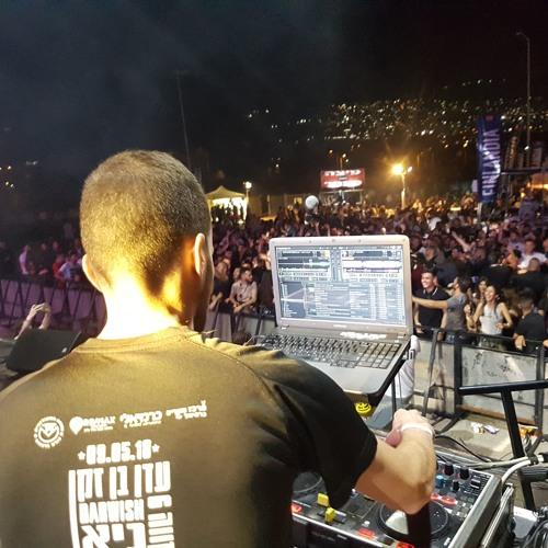 DJ LOTAN's avatar