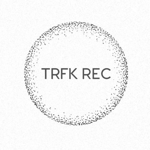 Trofika Records's avatar