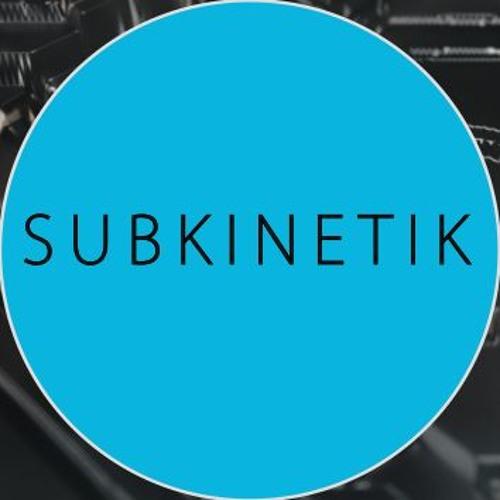 Subkinetik's avatar
