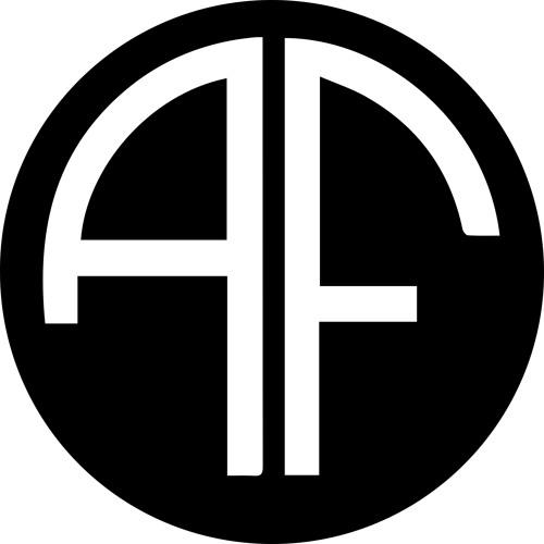 Abrahms Family's avatar