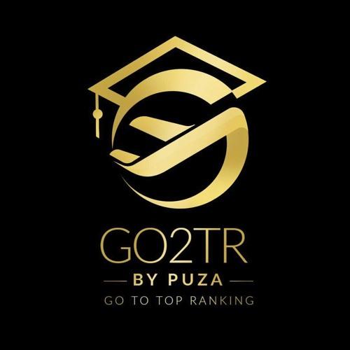 Go2tr co's avatar