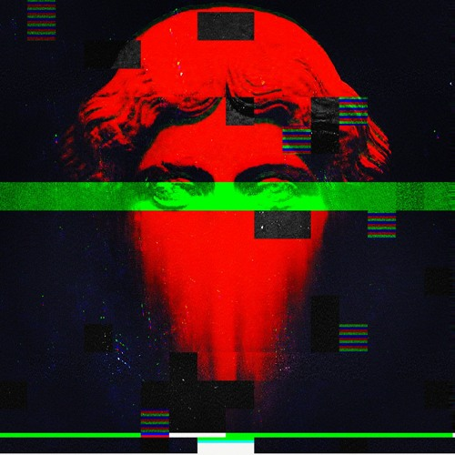 VeXktah91's avatar
