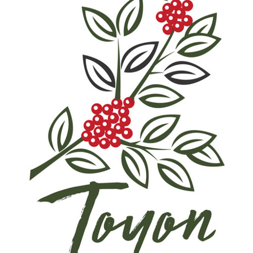 Toyon Literary Magazine's avatar