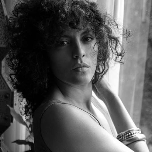 La Nuar's avatar