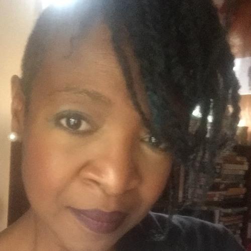 sharonyagreen's avatar