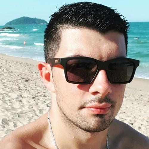 Samoel Coelho's avatar