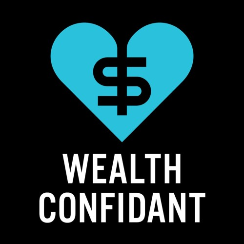 The Wealth Confidant's avatar