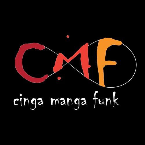 Cinga Manga Funk's avatar