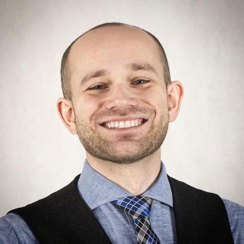 Adam Antoszczak's avatar