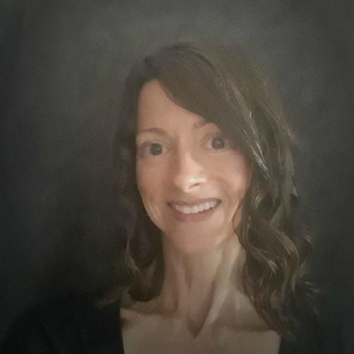 Kaitlynzq's avatar
