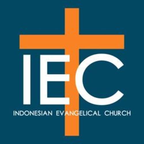 IEC Sermon's avatar
