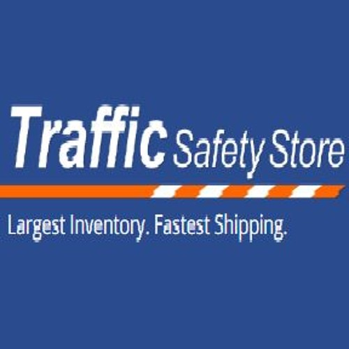 Traffic Safety Store's avatar
