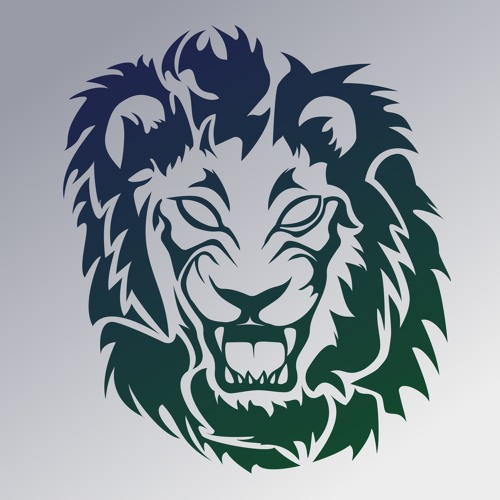 Lionshare Sound's avatar