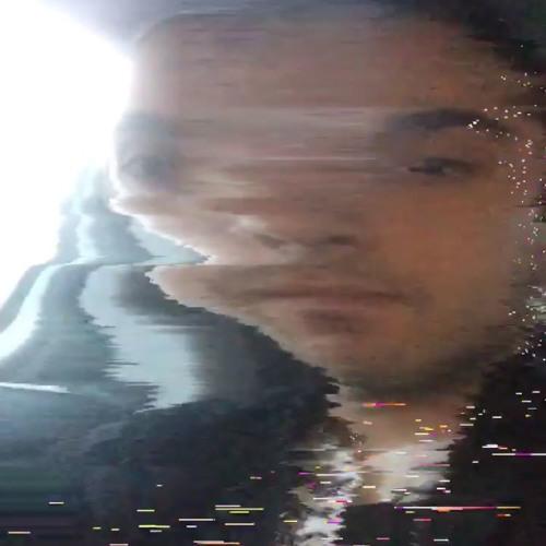 duvvu's avatar